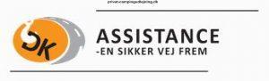 DK assistance