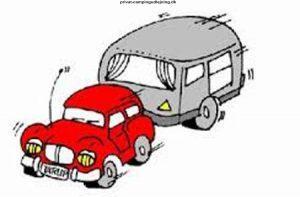 bil+campingvogn2
